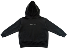 Load image into Gallery viewer, TODDLER/YOUTH DRIVE FAST HOODIE