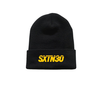 RACER LOGO SKULLY