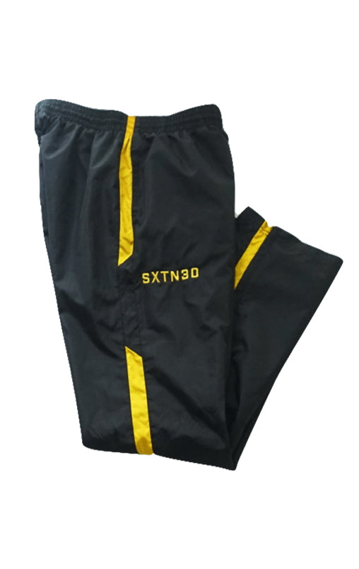 PREVAIL PANT