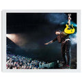 Billie Armstrong of Green Day Gallery Art Print