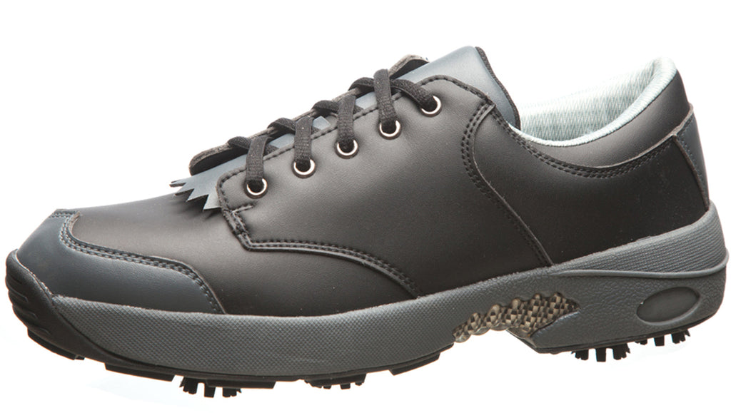 Oregon Mudders Men's CM300 Waterproof Golf Oxford