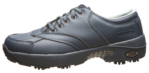 Oregon Mudders Women's CW200 Waterproof Golf Oxford