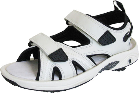 Oregon Mudders Men's MCSB200 Golf Sandal