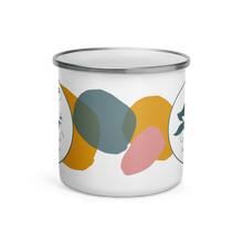 Load image into Gallery viewer, New Logo Camper Mug