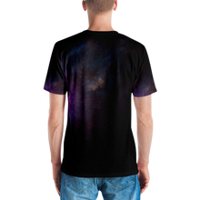 Load image into Gallery viewer, Spudnik Unisex Tee