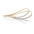 High Altitude Bangle