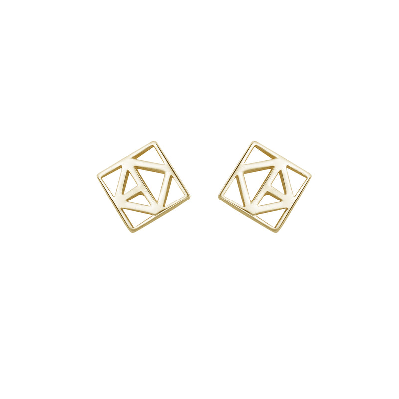 Icon Earrings