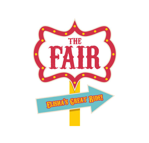 The Fair -  VIDEO - Series Opener - Free Download