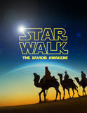Star Walk A Savior Awakens - Lessons and Resources Free with code (freestuff)