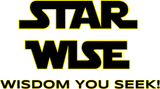 Star Wise - Wisdom you Seek! -Full Lesson Elements and Art Work Only (video sold separately)