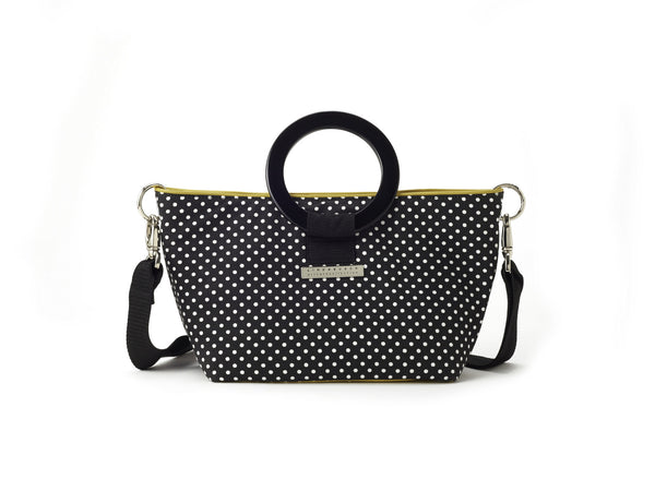Dottie East/West Bag