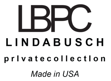 Linda Busch Private Collection
