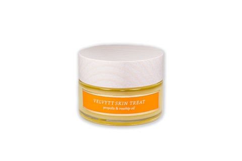 Velvytt Skin Treat