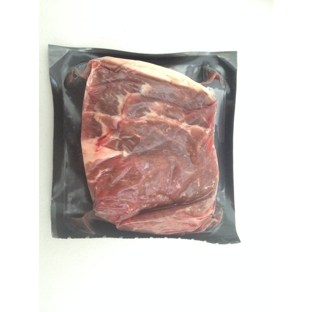 Beef Top Sirloin Steak small b2