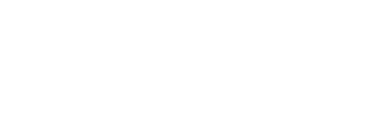 Uproar Athletics