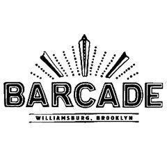 Super Jerky Happy Hour This Wednesady at Barcade Brooklyn!