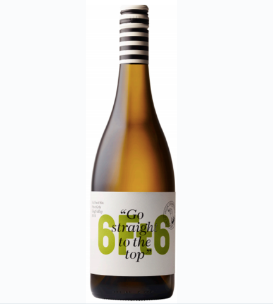 2015 6FT6 Pinot Gris King Valley Victoria Australia