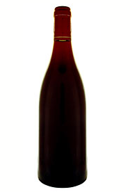 2014 Merchant23 Shiners Pinot Noir North Coast