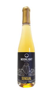 N/a Moonlight Meadery LLC Sensual Traditional Brazil New Hampshire