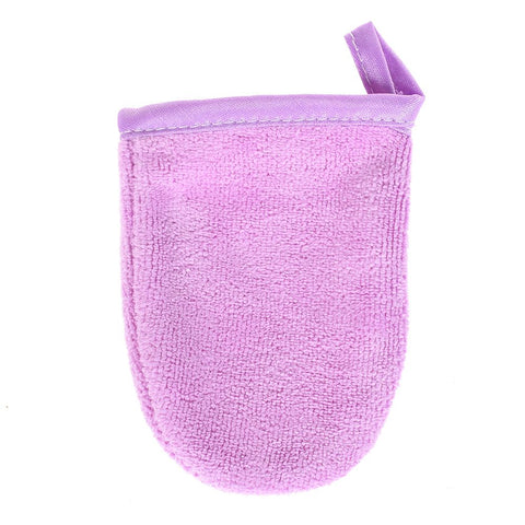 Image of MICROFIBER MAKEUP REMOVER