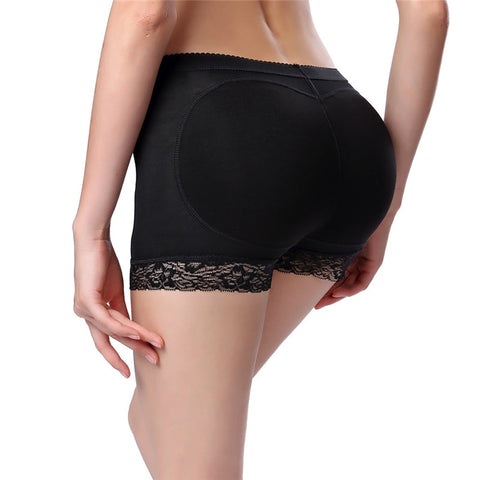 Image of PERFECT-LIFT HIP ENHANCER
