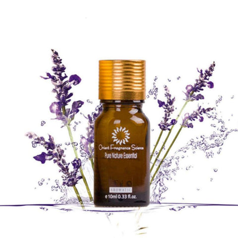 Image of ULTRA BRIGHTENING SPOTLESS OIL