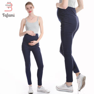 MATERNITY LEGGINGS