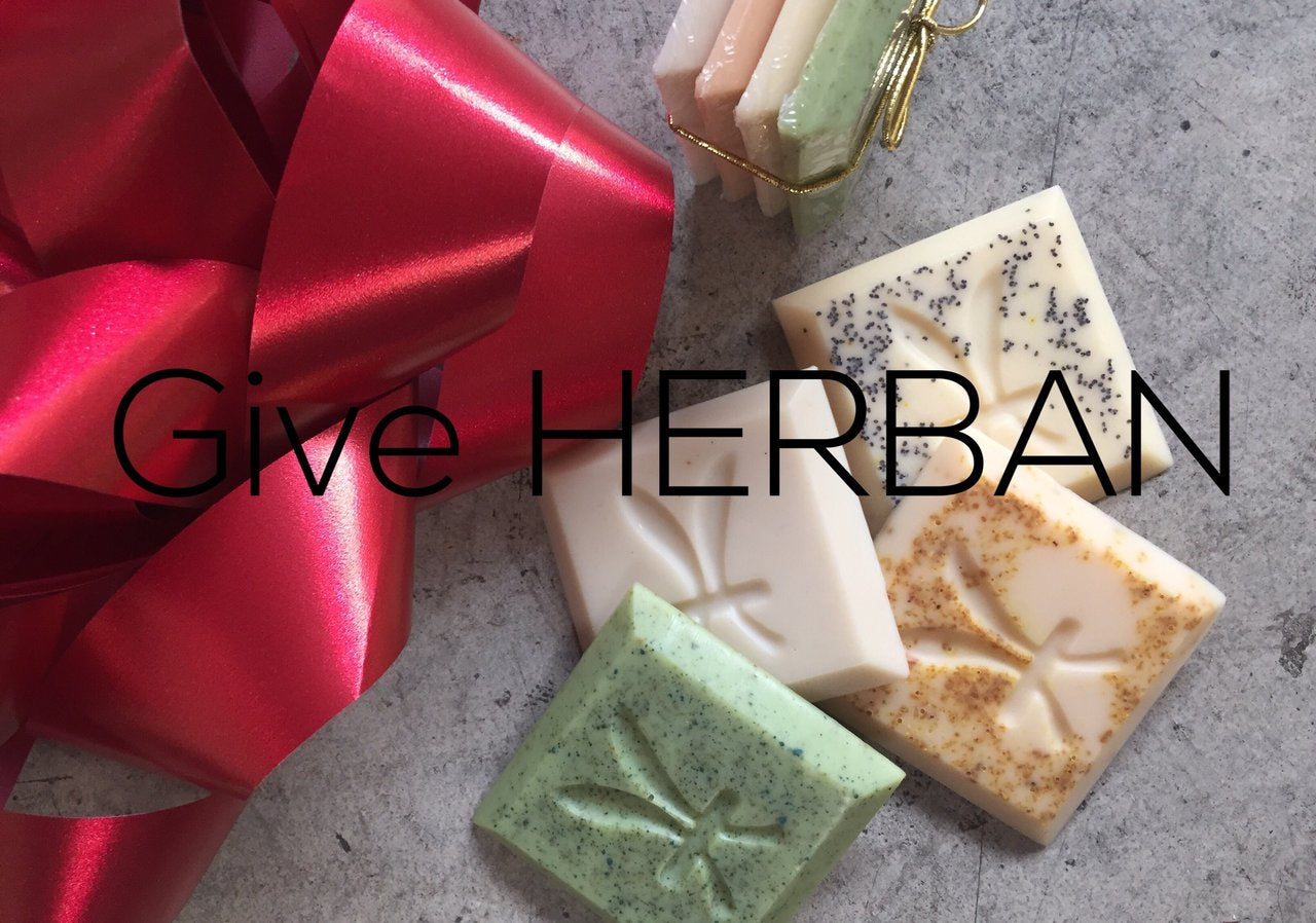 The Herban Collection