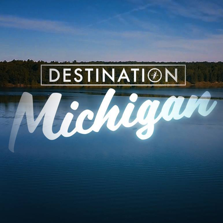 Destination Michigan Visits Grocer's Daughter Chocolate