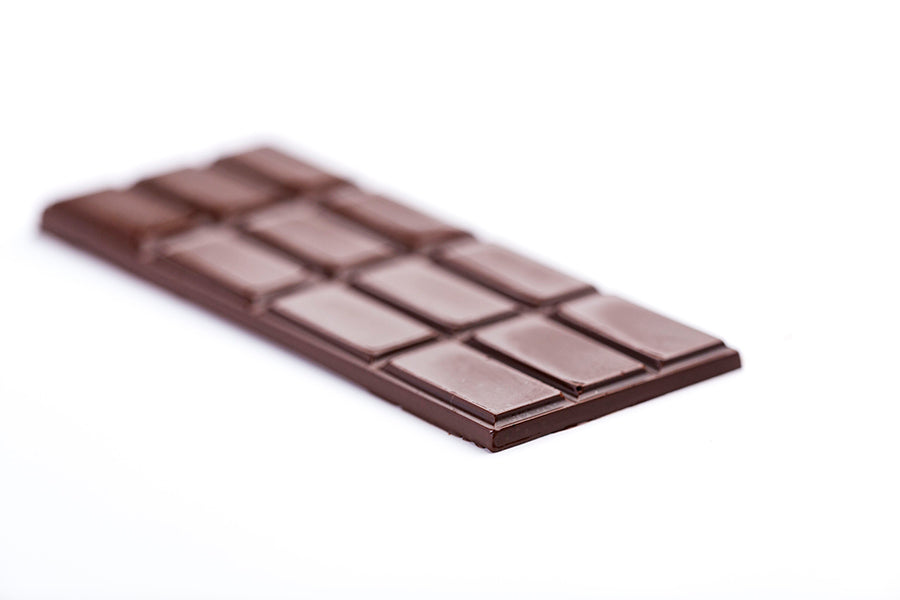 Chocolate Tasting at Home: How to Taste Chocolate