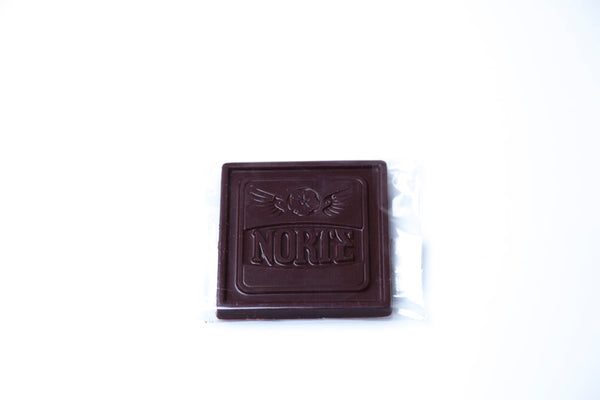 Norte Chocolate Bar
