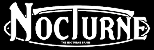 The Nocturne Brain