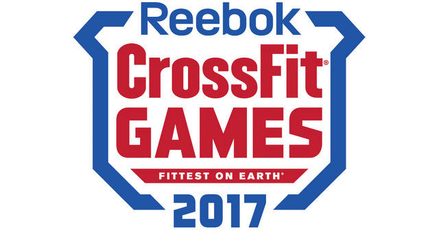 Ice Age Meals Has Arrived To The 2017 CrossFit Games!!!