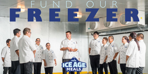 Ice-Age-Meals-Fund-Our-Freezer-Campaign