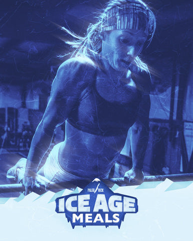 Ice-Age-Meals-Athlete-Kelley-Jackson-CrossFit-2017