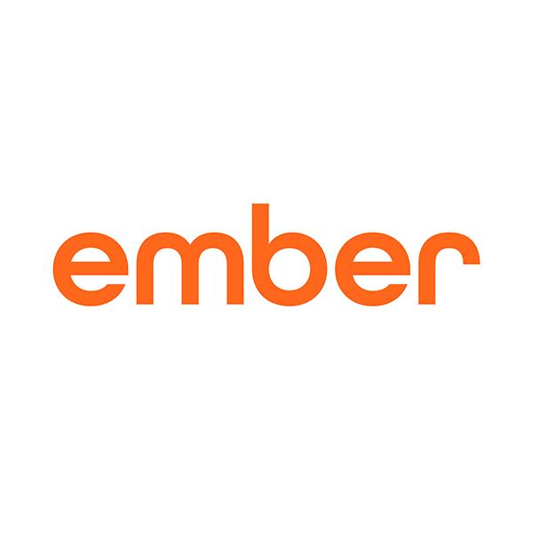 Ember®: The World's First Temperature Control Mug
