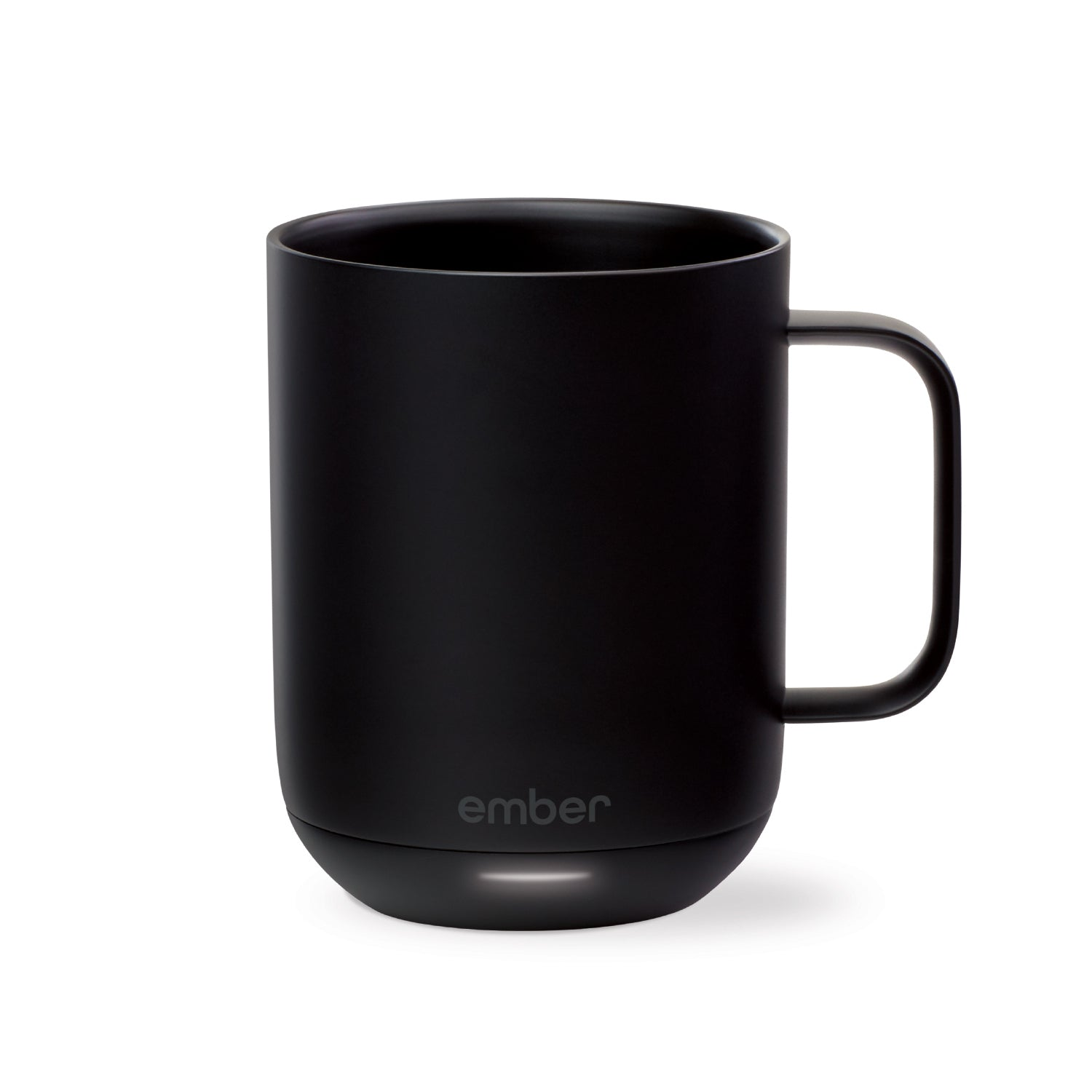 5a03cc60f4b Ember® Ceramic Mug (Coming Soon)