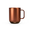 Ember Mug²: Metallic Collection (CAN)