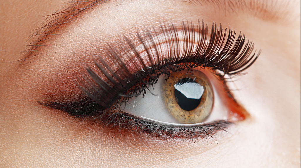 A Crash-Course On Mink Eyelashes