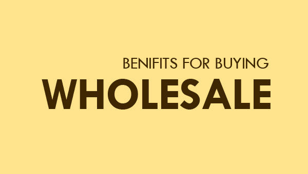 Top 5 Reasons Every Salon Needs Wholesale Hair Extensions