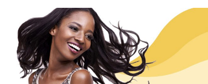 7 Reasons Why You Should Buy Human Hair Extensions