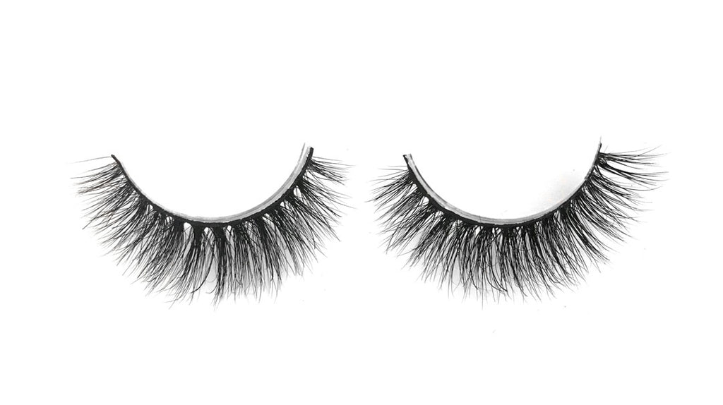 3D Mink Eyelashes | eHair Outlet