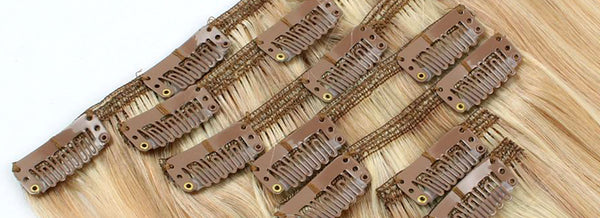 clip in hair extensions | ehair outlet
