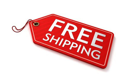 Free shipping over $75 on Human hair extensions | eHair Outlet