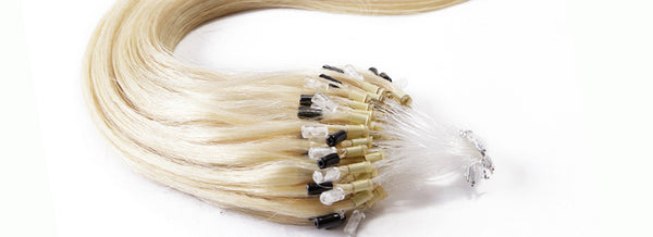 microlinks human hair extensions | eHair Outlet