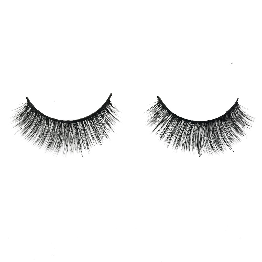 5D Faux Mink Eyelashes 007 - eHair Outlet