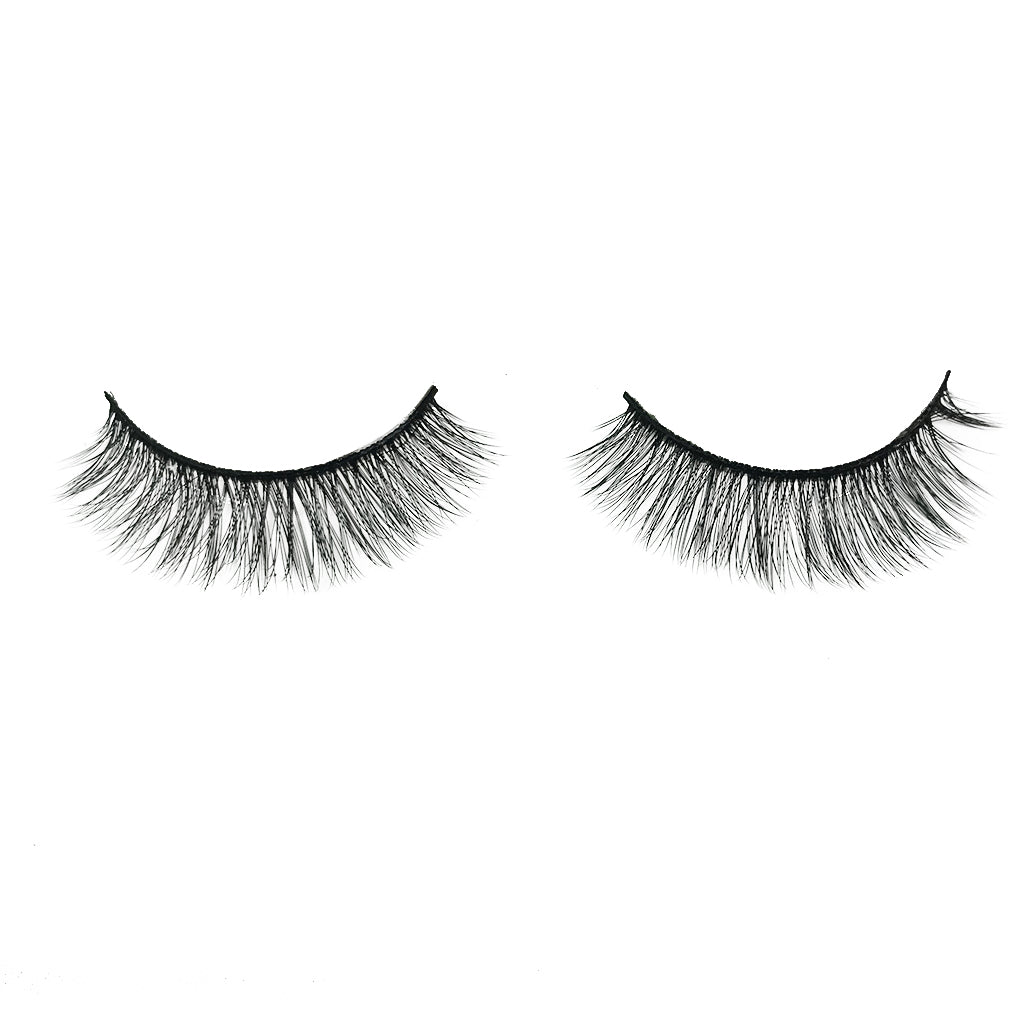 5D Faux Mink Eyelashes 026 - eHair Outlet