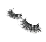 Mink Eyelash EAF3 - eHair Outlet