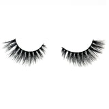 Mink Eyelash M29 - eHair Outlet