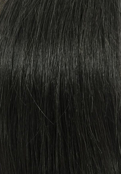 9A Premium Cambodian Straight Raw Human Hair Extension-eHair Outlet